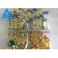 Buy cheap Dianabol Pure Powder Muscle Building Steroids for Muscle Growth , CAS 72-63-9 product