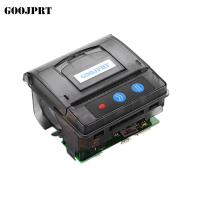 Buy cheap Printing mechanism, printer mechanism, electronic product product