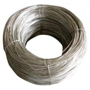 Buy cheap FeCrAl alloy product