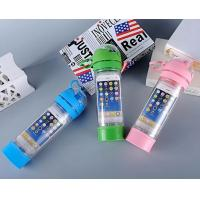 Buy cheap Water Bottles Drinkware Type and Eco-friendly Tritan Material ibottle,Creative from wholesalers