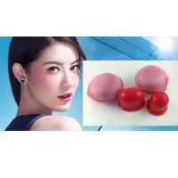 Buy cheap Sexy Lip Pump Enlarger Plumper Enhancer Plump and sexy lips Fuller product