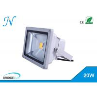 brightest outdoor led flood lights quality brightest