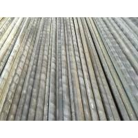 A179 Cold Drawn Seamless Tube Round Steel Tubing 25.4 * 2.11 * 11800mm