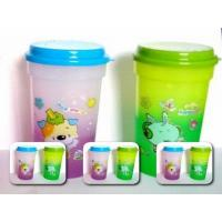Buy cheap Plastic Colour/Color Change Cups,Water Cups,Plastic Cups from wholesalers