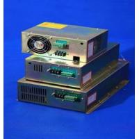 Buy cheap high quality laser power supply 100W product