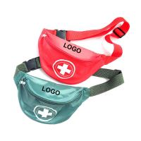 Buy cheap Travelling Outdoor Sports Bag  Promotional Purse Logo Customized product