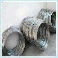 Buy cheap Hot rolled steel wire rod SAE1008 6.5mm south africa product