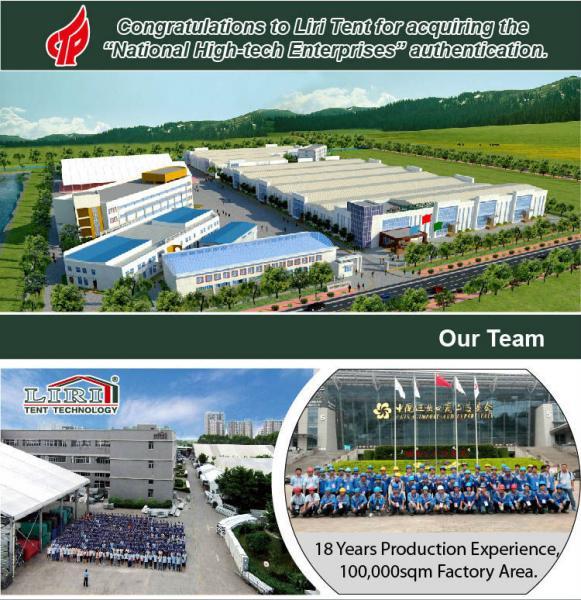 company information -2
