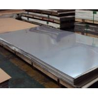 Buy cheap 316L Stainless Steel Sheets For Kitchens 2mm Stainless Steel Sheet product