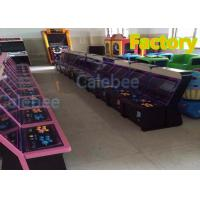 Buy cheap PCB Pandora Box 3 520 In 1 Fish Hunter Game Machine Board For Arcade LCD Cabinet product