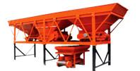 Buy cheap For Totalizing Weigher display TFT-Touch Weighing Controller Electric Auto Bely Conveyor Dynamic Check Weighing from wholesalers