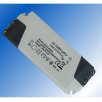 Buy cheap 72W 27V High Power Constant Current Led Driver , Led Strip Lights Power Supply product