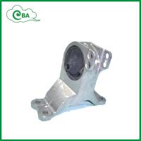 Buy cheap MB272743 Engine Mount for Mitsubishi OEM CHINESE FACTORY product