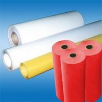 Buy cheap corona-resistance polyimide film mica tape product