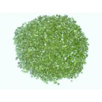 Buy cheap Freeze Dried Chives product