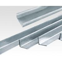 Buy cheap polished316 stainless steel angle bar product