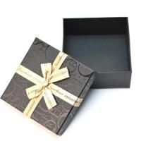 Empty Box Wedding Gift : Luxury Wedding Favor Empty Cardboard Boxes For Gifts Handmade of china ...