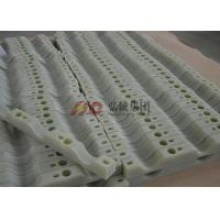 Buy cheap High Arc Resistance FR 4 Epoxy Sheet No - Halogen Insulating Structure product