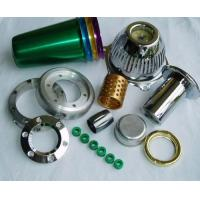 Buy cheap Top Hot Precision Components product