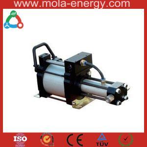 Buy cheap High Efficiency Improve Pressure Pump product