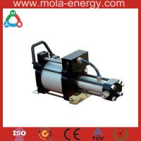 Buy cheap High quality Biogas Improve Pressure Pump product