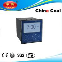 Buy cheap Portable analysis instruments PH meter online PH/ORP controller product