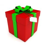 Buy cheap Paper gift boxes product