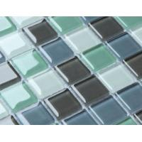 Buy cheap salt and pepper tile product