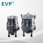 Buy cheap High vacuum Molecular Vacuum Pump product