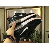 Buy cheap Air Max Fury with black nike shoes for sale product