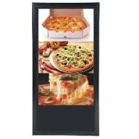 """Buy cheap 26"""" Commercial Market Wall-Mounted LCD Ad Player product"""