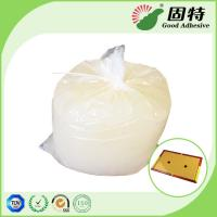 Buy cheap Pest control for Rat glue board making Hot melt glue product