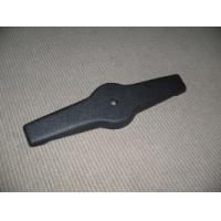 Buy cheap Iron Castings product