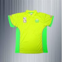 Wholesale golf shirts quality wholesale golf shirts for sale for Custom printed dri fit shirts
