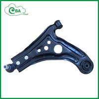 Buy cheap 96535081 96815893 96535082 96815894 SUSPENSION PARTS CONTROL ARM FOR DAEWOO product