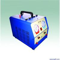 Buy cheap Refrigerant recovery unit for aftermarket sales- 05w2G product