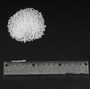Buy cheap Calcium Ammonium Nitrate product
