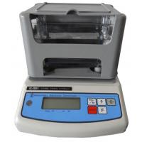 Buy cheap Electronic Digital Rubber and Plastic Density Meter product