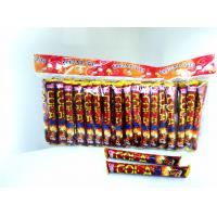 Buy cheap Super Candy Compressed Candy Cola Flavour Nice Taste and Sweet Pack In Bags product
