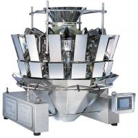 Buy cheap NHK 2G Multihead Weigher product