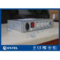 Quality Durable Server Power Supply Industrial Energy Saving Environmentally Friendly for sale