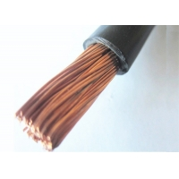 Buy cheap 300V Fire Resistant LSHF Pvc Insulated Flexible Cable product