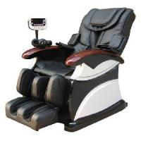 Quality Music Massage Chair for sale