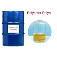 Buy cheap CAS 32472 85 8 Polyester Polyol product