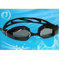Buy cheap Swimming Glasses product