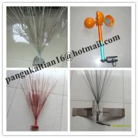 Buy cheap quotation birds trike prevention, Price small bird-prevention ,Bird Repeller product
