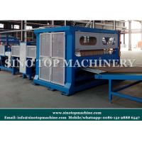 China Honeycomb Core China Supplier| China Honeycomb Core Machine | Honeycomb Core Machinery Manufacture on sale