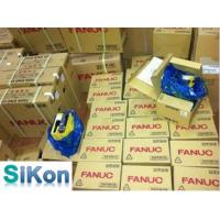 Buy cheap Fanuc A02B-0029-K890 CONNECTOR product