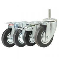 Buy cheap Industrial Castors product