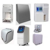 Buy cheap medical imaging equipment shell/frp cover for medical device/frp housing for equipment product